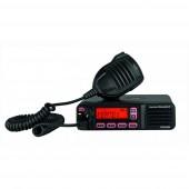 Базово-мобильная радиостанция EVX-5400-G6-45 (403-470Мгц),  25Вт