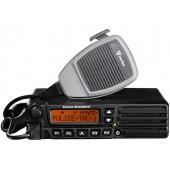 Базово-мобильная радиостанция VERTEX VX-4204-0-50 (134-174 МГц), 25Вт