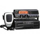 Базово-мобильная радиостанция VERTEX VX-5500 LB (37-50 МГц), 70Вт
