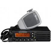Базово-мобильная радиостанция VERTEX VX-4204E-DO-25 (140-175 Мгц) 25 Вт