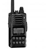 Портативная радиостанция YAESU VX-127/FNB-83 без ЗУ