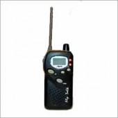 Портативная радиостанция APOLLO GPFRS-200 FM/ЗУ-0,5W/GP-13О АККС