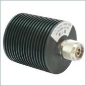Эквивалент нагрузки ATTEN ATF30-2G 30W
