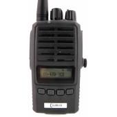 Портативная радиостанция Байкал-30 C5 (450-520МГц), 2600 мАч, 5Вт