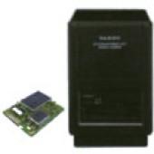 Плата модуля управления VERTEX DMU-2000