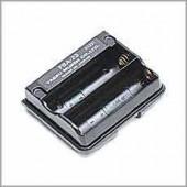 Аккумулятор YAESU FBA-23 для VX-5R/6R/7R/VXA-710