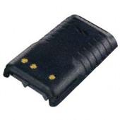 Аккумулятор VERTEX FNB-V104 Li для VX-231 2300 мАч