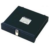 Аккумулятор VERTEX FNB-66 Li для VX-1200/1210