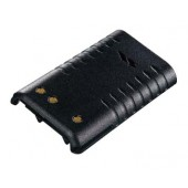 Аккумулятор VERTEX FNB-103 Li  для VX-231 1380 мАч