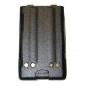 Аккумулятор VERTEX FNB-62Li для VX-400/VX-800/VX-210