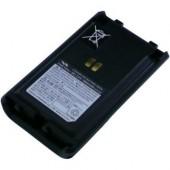 Аккумулятор VERTEX FNB-V95 Li  для VX-351 1800 мАч
