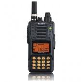 Портативная авиационная радиостанция YAESU FTA-310 без ЗУ