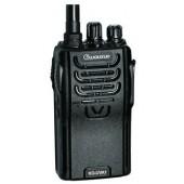 Портативная радиостанция WOUXUN KG-UV1A (136-174/400-480 МГц), 1300 мАч, 5Вт
