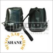 Чехол SHANE (VX-170/270)
