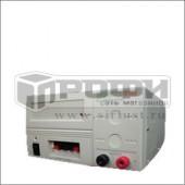 Блок питания MANSON NP-9825 (25/30A, трансформаторный.,13,8V)
