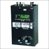 Анализатор характеристик антенны MFJ-269 (1,8-170 МГц, 415-470 МГц)