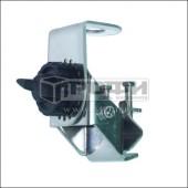 Кронштейн OPEK AM-503 (21 мм) Желоб/ AM-207  NMO