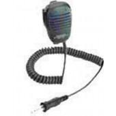 Микрофон YAESU MH-57A4B (тангента для радиостанций VX-6R/7R/FT-270)