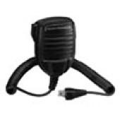 Микрофон VERTEX MH-67 A8J (тангента для радиостанций VERTEX/YAESU)