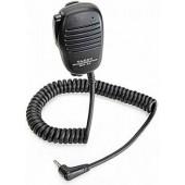 Микрофон YAESU MH-34 B4B (тангента для радиостанций VX-3R/FT-60R/250R)
