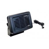 Динамик Vertex MLS-100 8 Ом, мощность 12 Вт