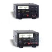 Блок питания QJE QJ6158судовой с гальв развязкой (30А, трансформаторный, 24V, зарядка аккумулятора)