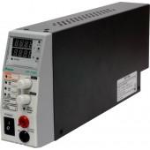 Блок питания MANSON SSP-7080 (23/25 А импульсный 13,8 В)