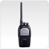 Портативная радиостанция KIRISUN PT-200 400-470MHz/KB-200(Li-ion, 1100mA)/без ЗУ