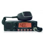 Базово-мобильная радиостанция CB TTI TCB-900 (27МГц,4Вт)