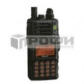 Портативная авиационная радиостанция YAESU VXA-300/PA-44