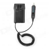 Автомобильное зарядное устройство для WOUXUN CCO-001
