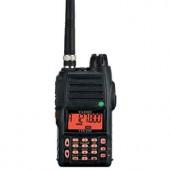 Портативная авиационная радиостанция YAESU FTA-230/PA-48 (108-136,965 МГц, 1400 мАч, 5 Вт.)