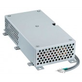 Тюнер антенный YAESU ATU-450 (1.8 - 30/50 - 54МГц, 100 Вт, автоматический)