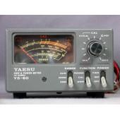 Прибор для измерения КСВ YAESU YS-60