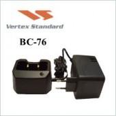 ЗУ BC-76 для VX-160
