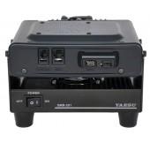 Кулер охлаждающий YAESU SMB-201/SAD-11 для FTM-400DR, FT-7900/8800/8900