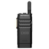 Motorola SL 1600