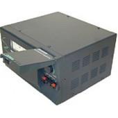 Блок питания MANSON EPА-9300 A Ультра (28/33А, трансформаторный, регулируемый 1-15V)