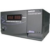 Блок питания MANSON EPD-9300 А Ультра (28/33А, трансформаторный, регулируемый 1-15V)