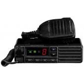 Базово-мобильная радиостанция VERTEX VX-2200-DO-50 (134-174 МГц) 50 Вт