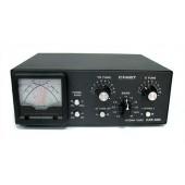 Тюнер антенный СОМЕТ САТ300 1,8-56 МГц, 300 Вт (ручной)