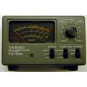 Прибор для измерения КСВ YAESU YS-500