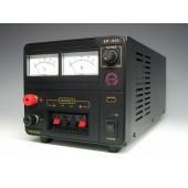 Блок питания MANSON EP-920 (18/20A, трансформаторный,13.8V)