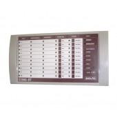 Блок индикации и управления, Болид, С2000-ПТ