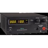 Блок питания MANSON HCS-3600 (60А, импульсный,16V)