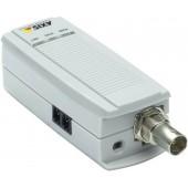 Однопортовые видеосерверы, AXIS, AXIS M7001 (0298-001) Видеосервер