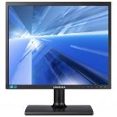 Монитор TFT LCD, Samsung, S19C200BR