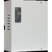 Источник вторичного электропитания резервированный, Бастион, РАПАН-40