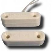 Извещатель охранный магнито-контактный адресный, СИГМА-ИС, АМК Рубикон