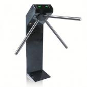 Турникет-трипод электромеханический, PERCo, PERCo-TTR-04.1E